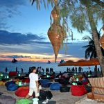 BORACAY TRAVEL GUIDE | Hotels, Activities, Things to Do, Restaurants, Tour Packages