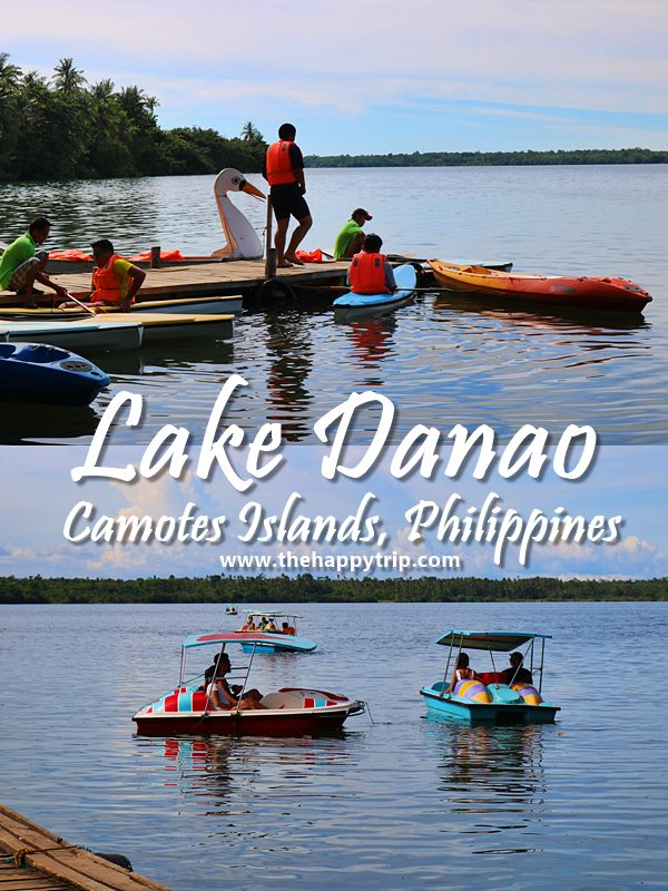 2018 CAMOTES ISLANDS TRAVEL GUIDE |TOURIST ATTRACTIONS,TOUR PACKAGES
