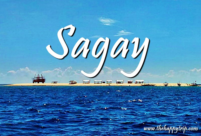 SAGAY CITY TRAVEL GUIDE | TOURIST ATTRACTIONS, RESORTS, ITINERARY