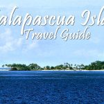 2019 MALAPASCUA ISLAND TRAVEL GUIDE + TOURIST SPOTS