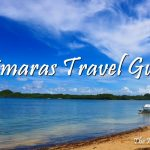 GUIMARAS ISLAND TRAVEL GUIDE | Resorts, Tourist Spots