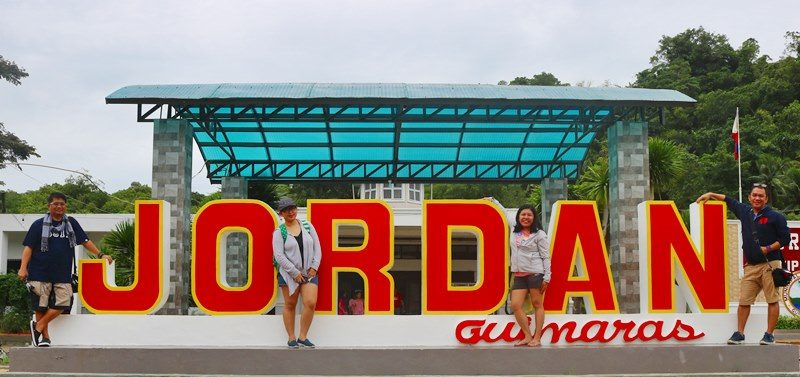 2018 GUIMARAS TRAVEL GUIDE | ITINERARY, BUDGET, TOURIST ATTRACTIONS