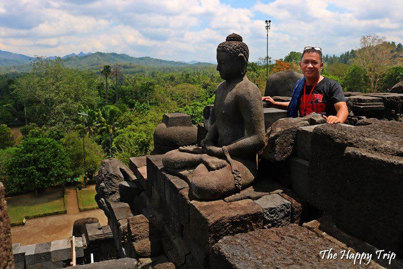 2018 YOGYAKARTA, INDONESIA TRAVEL GUIDE | ITINERARY, TOURIST ATTRACTIONS, BUDGET HOTELS