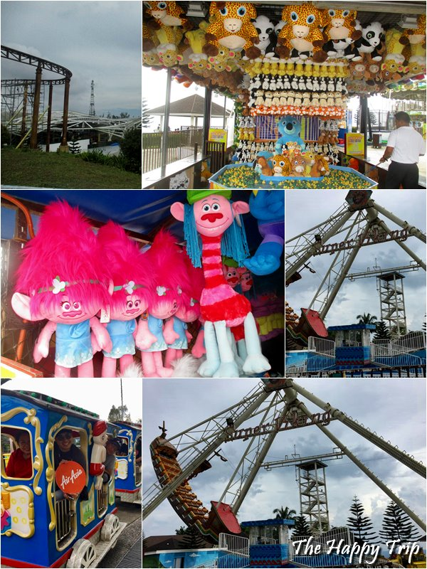 TAGAYTAY TOURIST SPOTS + Travel Guide ,Hotels, Restaurants