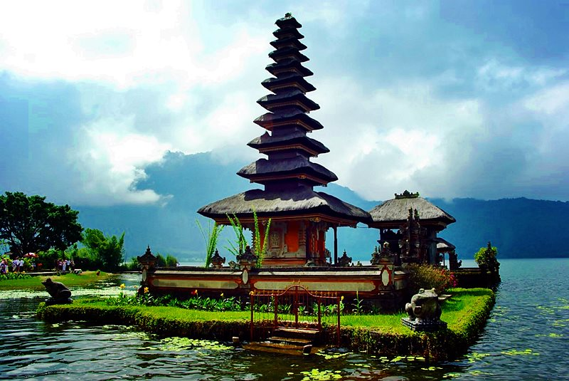 2018 BALI, INDONESIA TRAVEL GUIDE | TOURIST ATTRACTIONS, BUDGET HOTELS