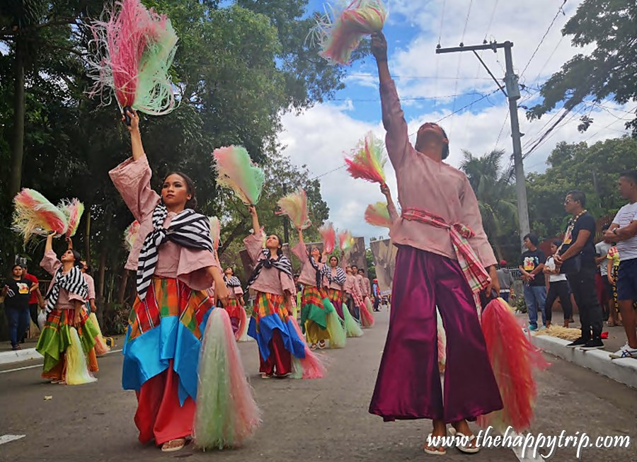 BABAYLAN FESTIVAL History + Schedule Of Activities | Bago City