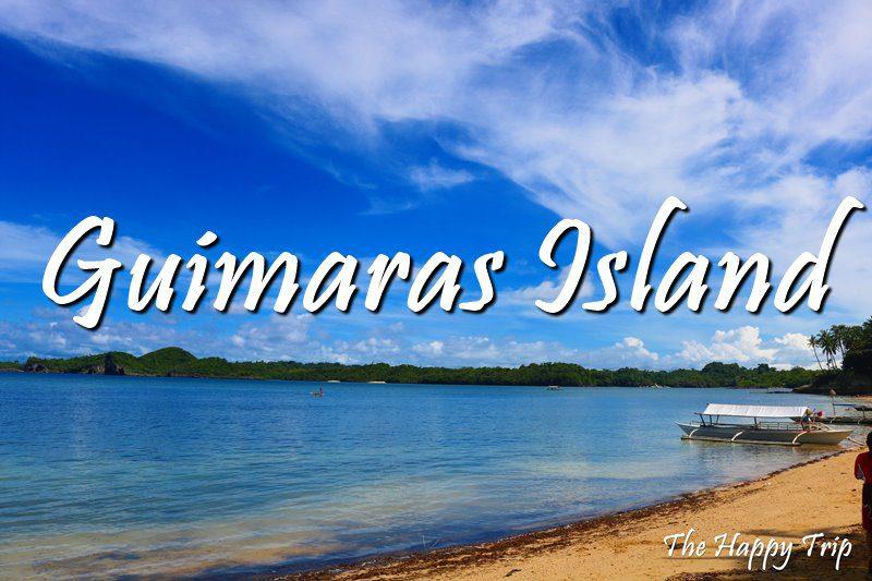 BEST Philippines Beaches