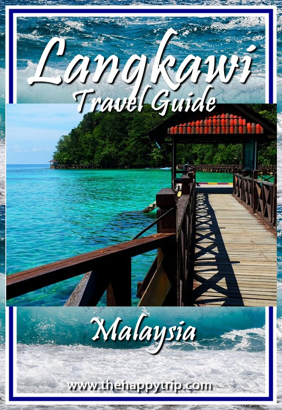 2018 LANGKAWI, MALAYSIA TRAVEL GUIDE | TOURIST ATTRACTIONS, BUDGET HOTELS