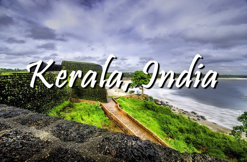2018 KERALA, INDIA TRAVEL GUIDE | ITINERARY, TOURIST ATTRACTIONS, HOTELS