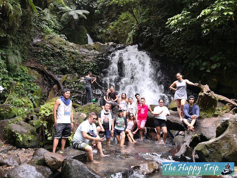 PATAG, SILAY CITY TRAVEL GUIDE