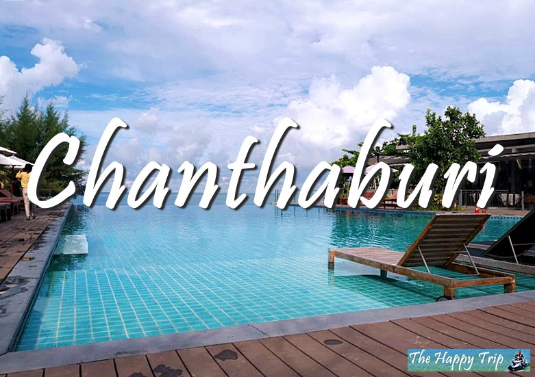THAILAND TOURIST SPOTS TRAVEL GUIDES