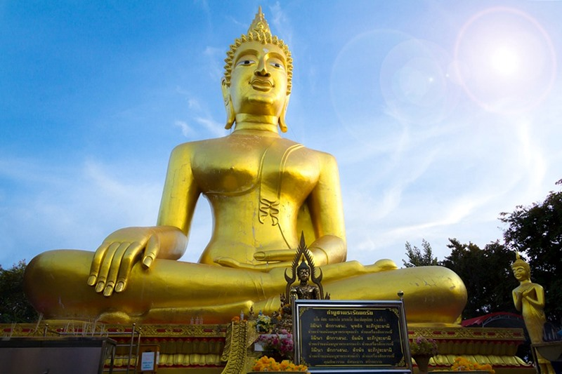 PATTAYA, THAILAND TRAVEL GUIDE | TOURIST ATTRACTIONS