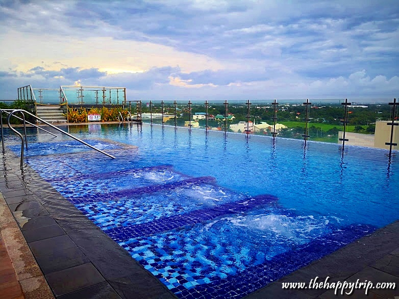 RICHMONDE HOTEL | ILOILO CITY
