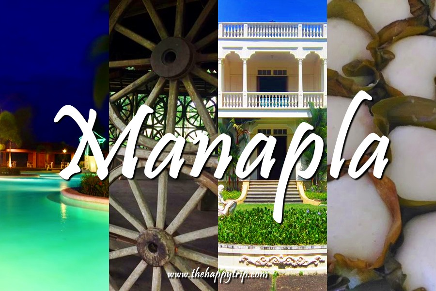 2018 MANAPLA TRAVEL GUIDE | TOURIST ATTRACTIONS, THINGS TO DO