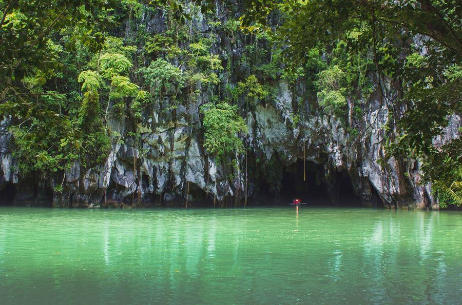PUERTO PRINCESA TOURIST SPOTS | Things to Do + Hotels (Palawan)