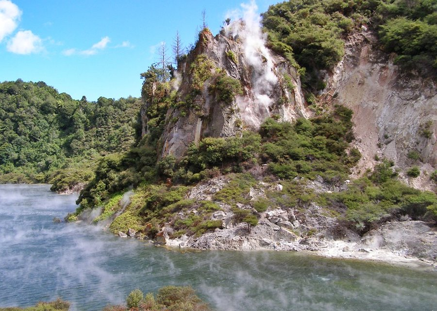 5 LUXURY EXPERIENCES YOU CAN DO IN NEW ZEALAND