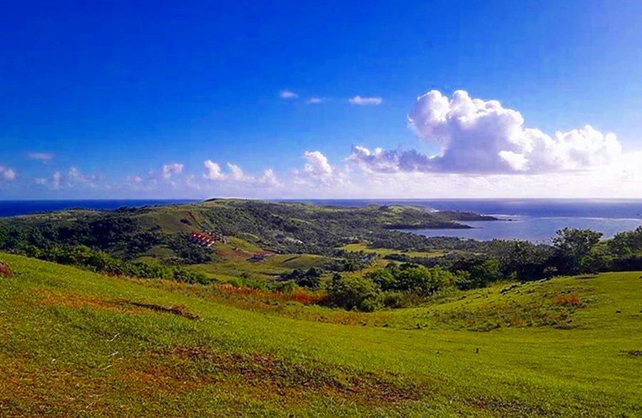 CALAGUAS ISLANDS TRAVEL GUIDE