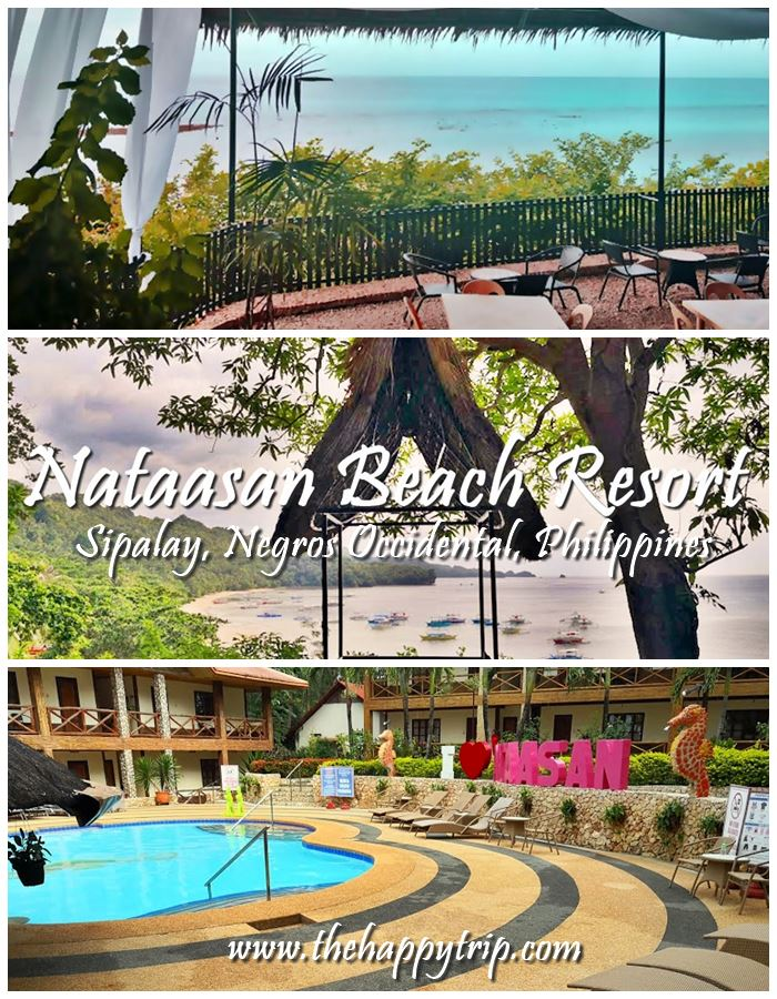 WHERE TO STAY IN SIPALAY, NEGROS OCCIDENTAL