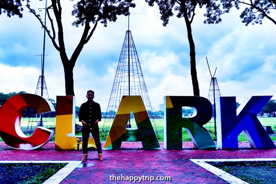 ANGELES PAMPANGA + CLARK Travel Guide | Hotels, Tourist Spots