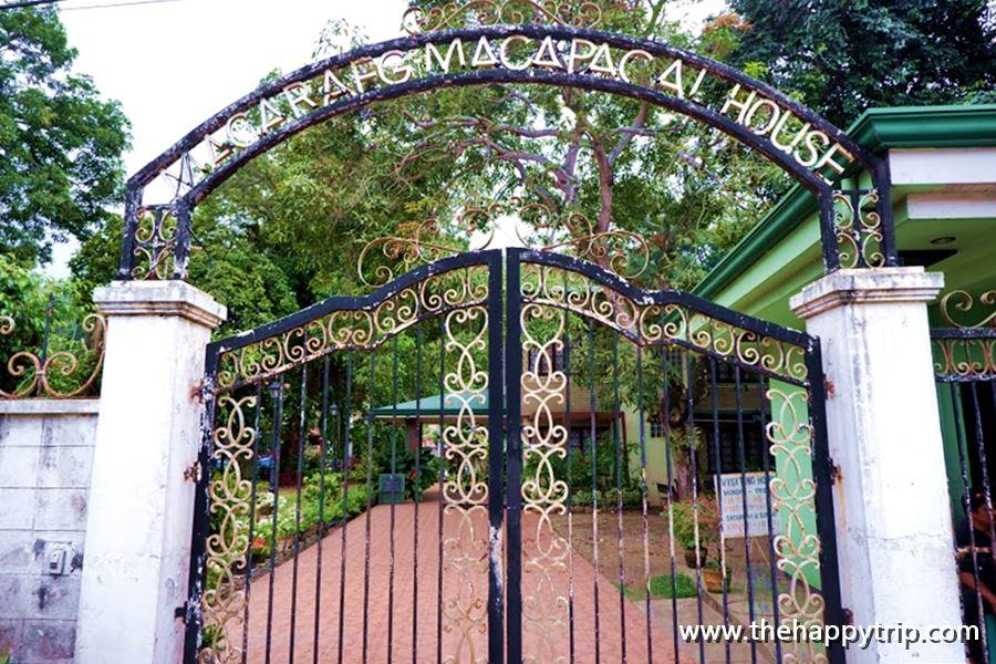 Iligan City Travel Guide | Iligan Tourist Spots, Hotels in Iligan City