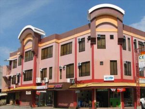 LIST OF RECOMMENDED HOTELS IN ILIGAN CITY