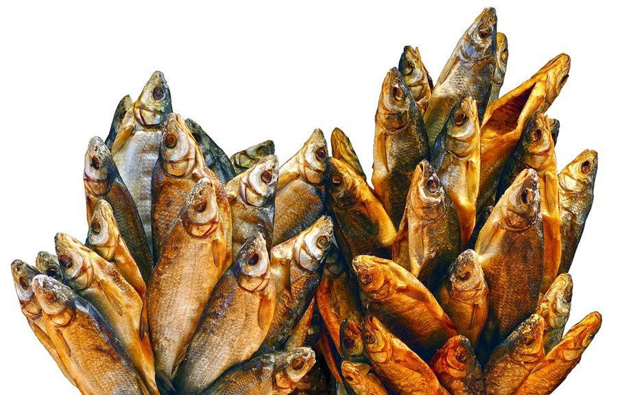NEGROS OCCIDENTAL FOOD DESTINATIONS