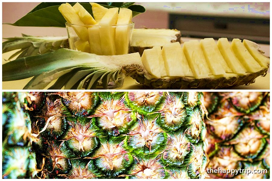 NEGROS OCCIDENTAL FOOD DESTINATIONS