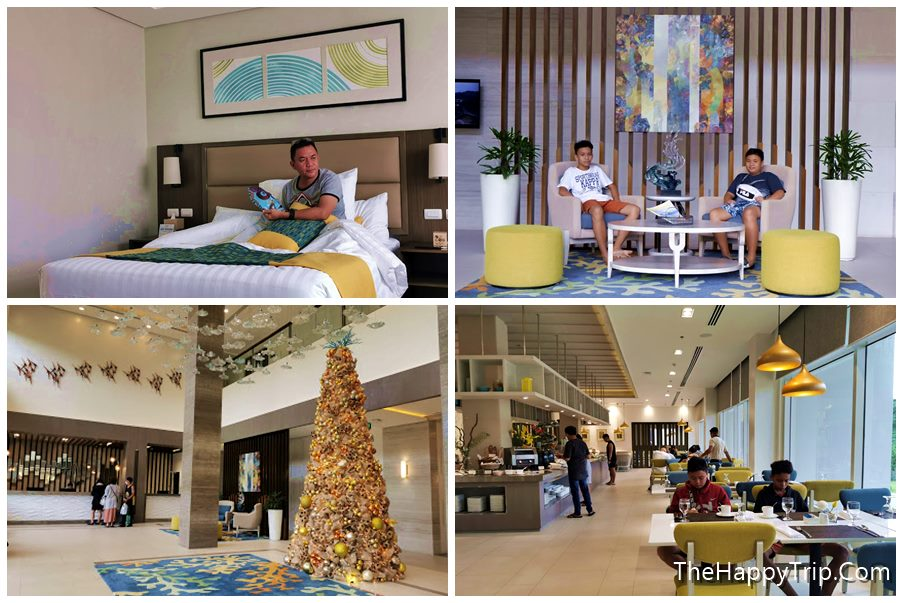 BELMONT HOTEL BORACAY | 5 REASONS TO STAY