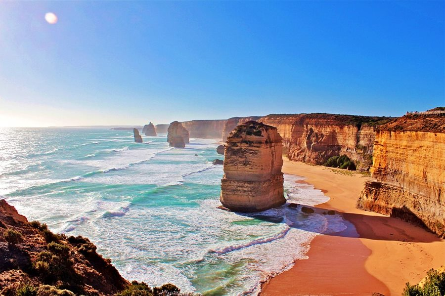 Things to Do in Victoria, Australia