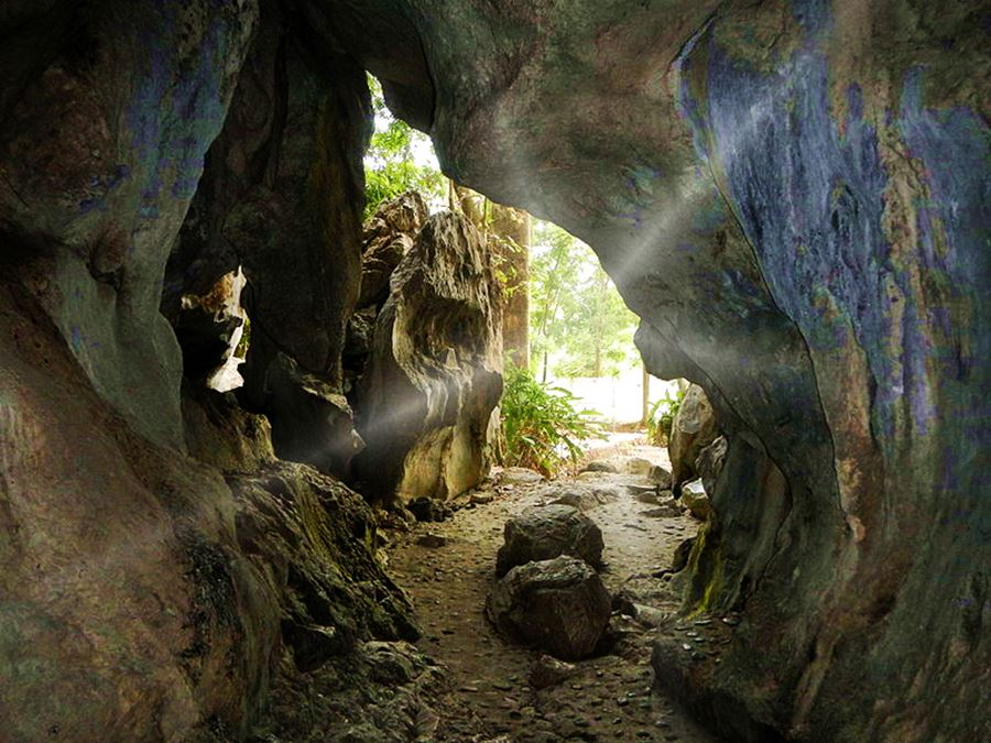 Bulacan Tourist Spots