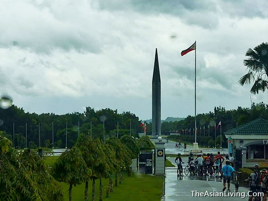 TARLAC TOURIST SPOTS   THINGS TO DO
