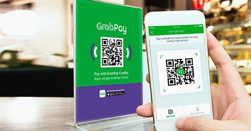GRABPAY WALLET : A MUST-HAVE FOR EVERYONE | HOW TO USE
